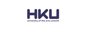 HKU - University of the Arts Utrecht