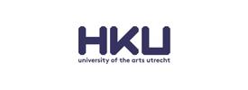 HKU - University of the Arts Utrecht