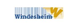 Voor Christelijke Hogeschool Windesheim heeft The One Minute Company diverse videoproducties gemaakt