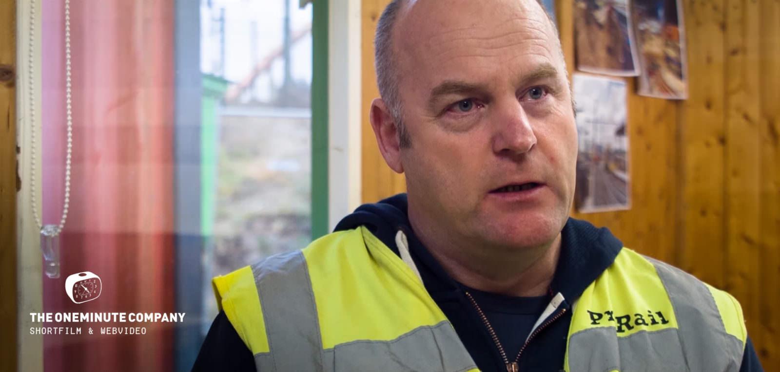 Project Update | Verbindingen Leggen - Gemeente Zutphen werkt aan onderdoorgangen onder het spoor