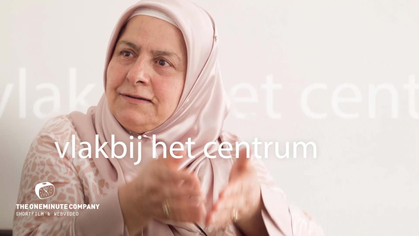 Project Promo | Waterkwartier Zutphen - Diversiteit in Cultuur