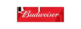 Budweiser. Het grote Amerikaanse biermerk, met roots in België. Diverse producten uit hun onderzoekslijn hebben we mogen uitlichten.