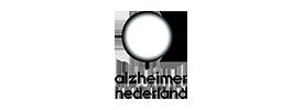 The One Minute Company werkt in opdracht van Alzheimer Nederland / Dementie.nl