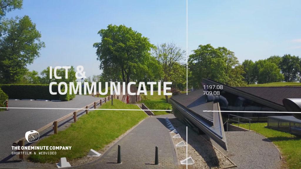Event Bedrijfsintro Lagarde Groep ICT en Communicatie