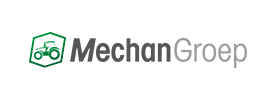 Voor de Mechan Groep heeft The One Minute Company videos geproduceerd om hun diverse merker sterker in de markt te zetten.